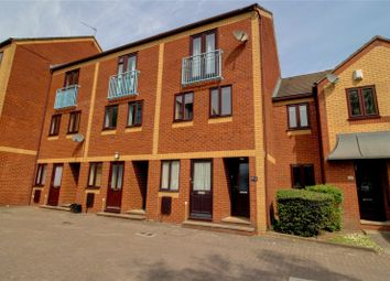 Property For Sale In Alma Road Kingswood Bristol Bs15 Buy