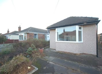 Thumbnail 2 bed detached bungalow to rent in Teviot Avenue, Fleetwood