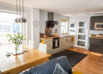 3 bed detached house for sale in Gillercomb Close, West Bridgford NG2