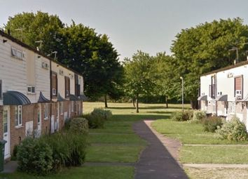 Thumbnail 2 bed terraced house to rent in Trenchard Close, Stanmore, Middlesex