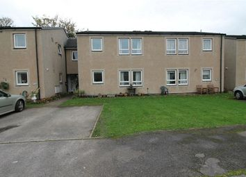 Thumbnail 2 bed flat to rent in 34 Glasson Court, Victoria Road, Penrith, Cumbria