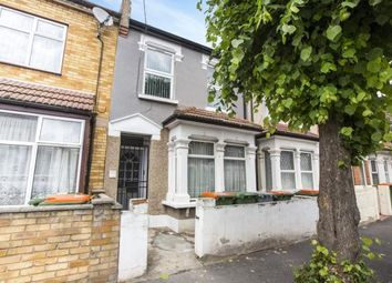 3 bed flat for sale in Stanley Road, London E12