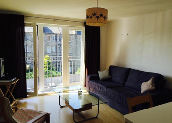 Thumbnail 2 bed flat to rent in Hermand Street, Edinburgh