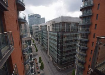 1 bed property for sale in Leftbank, Manchester M3