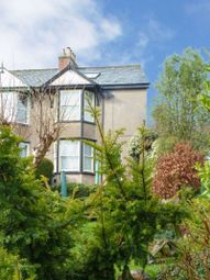 Thumbnail 3 bed end terrace house for sale in Dolbeare Road, Ashburton, Newton Abbot