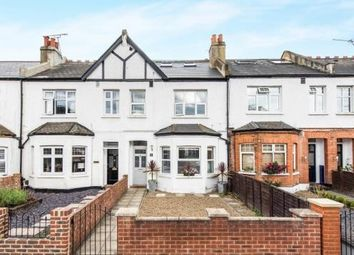 Thumbnail 1 bed flat for sale in Twickenham, Middlesex, .