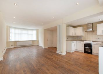 Thumbnail 3 bed detached house for sale in Waddon Park Avenue, Croydon