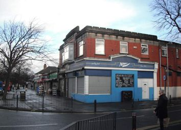 Thumbnail Retail premises to let in 434 Marton Road, Middlesbrough