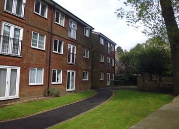 Thumbnail 2 bed flat to rent in Hayfield Court, Hayfield Road, Moseley, Birmingham