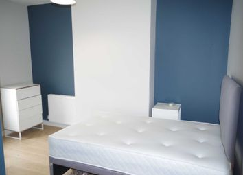 Thumbnail 5 bed shared accommodation to rent in Park Street, Farnworth, Bolton