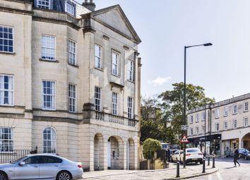 1 bed property for sale in Sydney Wharf, Bathwick Hill, Bath BA2