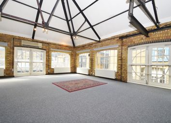 Thumbnail Office to let in Printing House Yard, Shoreditch
