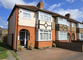 Thumbnail 3 bed property for sale in Bellclose Road, West Drayton