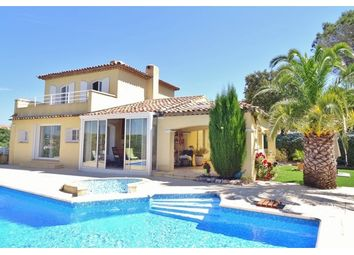 Thumbnail 4 bed property for sale in 83600, Frejus, Fr