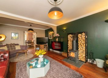 4 bed detached house for sale in The Coach House, Huntingtower Road, Perth PH1