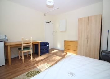 Thumbnail Room to rent in Westdown Road, Catford