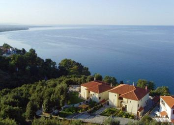 Thumbnail 3 bed villa for sale in Anatolikos Olympos, Platamonas Pierias, Greece