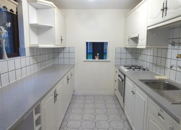 Thumbnail 4 bed end terrace house to rent in Tithe Barn Drive, Bray, Maidenhead