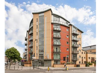 Thumbnail 2 bed flat for sale in 2 Townmead Road, Fulham