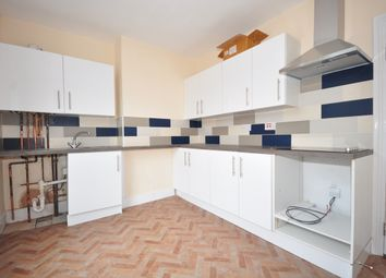 Thumbnail 2 bed maisonette to rent in Holland Road, Maidstone