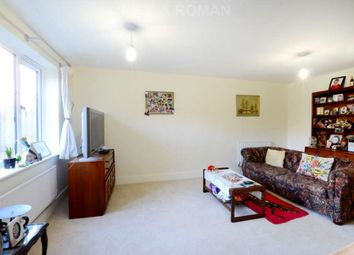 Thumbnail 1 bed flat to rent in Soprano Way, Hinchley Wood