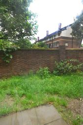 Thumbnail 5 bedroom property to rent in Barnfield Place, Isle Of Dogs