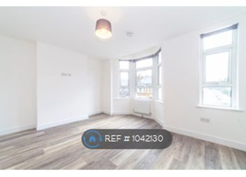 Room to rent in Bexhill Road, London SE4