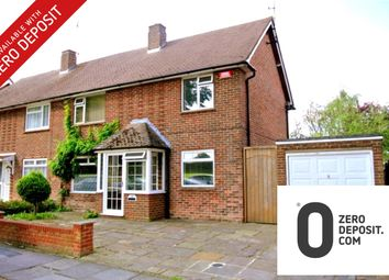 Thumbnail 5 bed end terrace house to rent in Queens Avenue, Canterbury