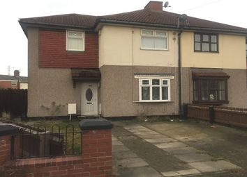 3 bed property to rent in Birchington Avenue, Grangetown, Middlesbrough TS6