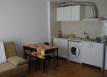 Thumbnail 1 bed apartment for sale in Antigua, Palmas De Gran Canaria (Las), Spain