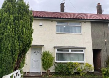 Thumbnail 4 bed shared accommodation to rent in Captain Fold Road, Little Hulton, Manchester