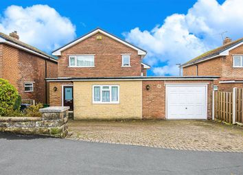 Thumbnail 3 bed detached house for sale in 88, Hallamshire Road, Fulwood