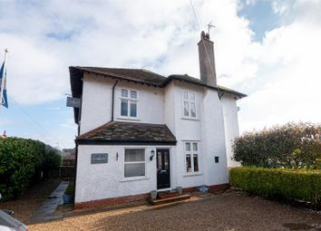 Thumbnail 5 bed property for sale in Back Westgate, Hornsea