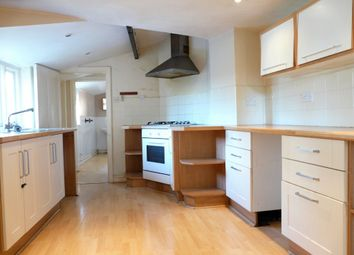 Thumbnail 3 bedroom cottage for sale in Woodborough Road, Winscombe, North Somerset