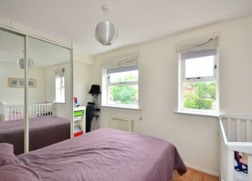 Thumbnail 1 bed flat for sale in Macmillan Way, Tooting Bec