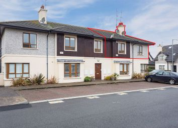 Thumbnail 2 bed apartment for sale in 67 Seabury, Rosslare Strand, Wexford County, Leinster, Ireland
