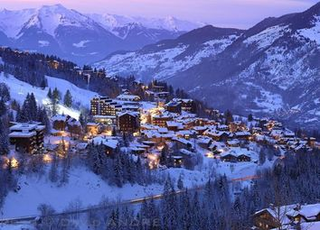Thumbnail Land for sale in Courchevel, Courchevel Village, French Alps, 73120