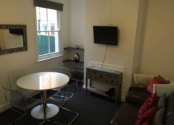 Thumbnail Room to rent in Osney Lane, Oxford