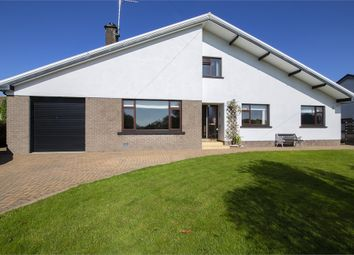 Thumbnail 5 bed property for sale in Carranboy Road, Carranboy, Lisnarick, Enniskillen, County Fermanagh