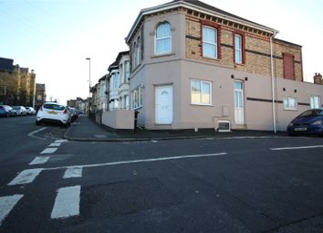 1 bed detached house to rent in Plummers Hill, Bristol BS5