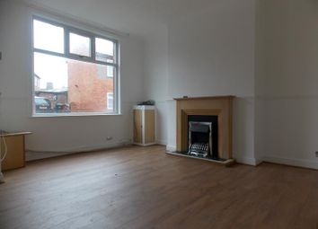 Thumbnail 2 bedroom terraced house to rent in Windover Street, Bolton