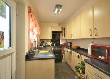 Thumbnail 2 bed terraced house for sale in New Street, Gloucester