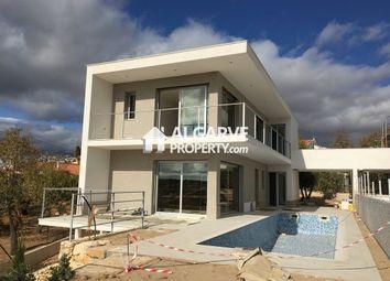 Thumbnail 4 bed villa for sale in Armação De Pêra, Portugal