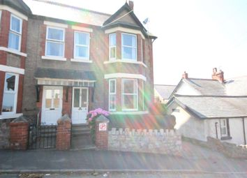 3 bed property for sale in Cambria Road, Old Colwyn, Colwyn Bay LL29