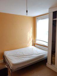 Thumbnail 2 bedroom property to rent in Devon Road, Barking