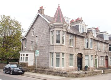 4 bed flat to rent in Murray Terrace, Aberdeen AB11