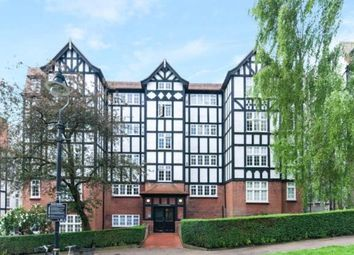 Thumbnail 1 bedroom flat for sale in Oakeshott Avenue, Highgate, London