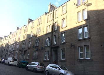 Thumbnail 2 bedroom flat to rent in Rosefield Street, West End, Dundee