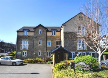 Thumbnail 2 bed flat for sale in Ranulf Court, 60, Abbeydale Road South, Sheffield, South Yorkshire
