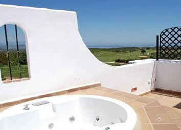 Thumbnail 3 bed town house for sale in Puerto Sotogrande, 11310 San Roque, Cádiz, Spain